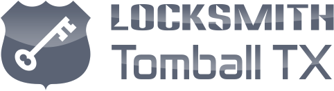 Locksmith Tomball